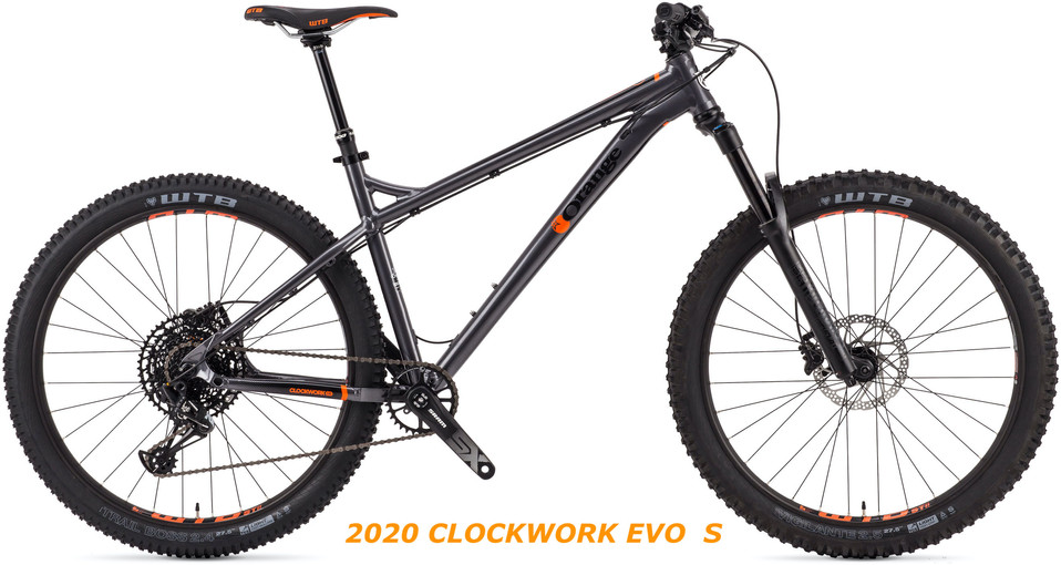 2020 Clockwork Evo S.jpg