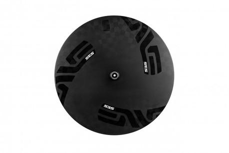 SES Disc