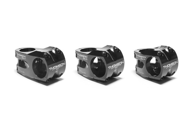 Elite X4 Stems 35mm