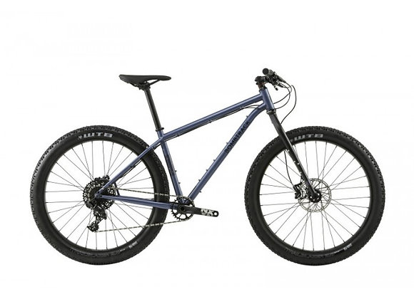 """Bombtrack   Beyond+ 1 27.5"""" + Touring Expedition Bicycle"""