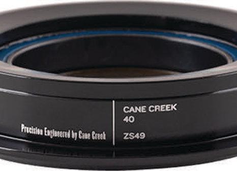 Cane Creek 40 Bottom ZS/49/30
