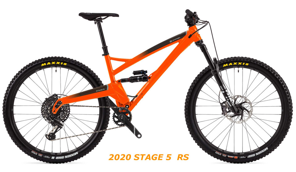 2020 Stage 5 RS Fizzy Orange.jpg