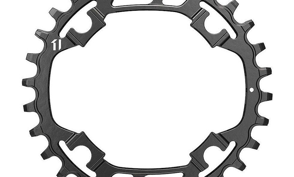 SRAM X-Sync 30T Chain Ring Steel 94BCD