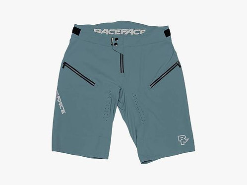 Race Face - Indy Shorts