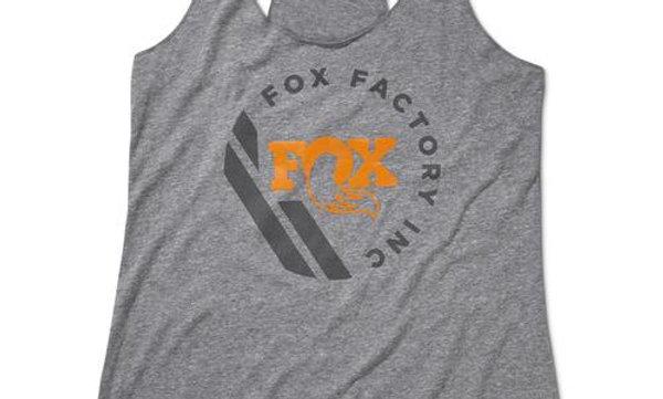Fox - Womens Tank