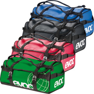 Duffle Bag 40L