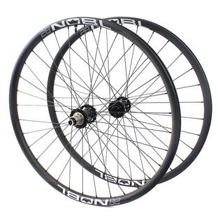TR28 Wheelset