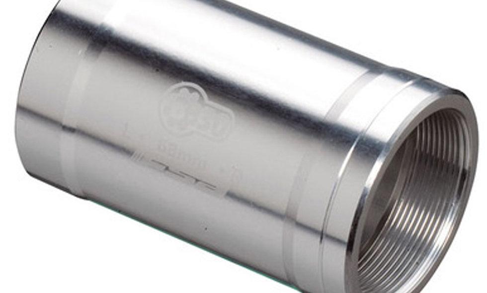 FSA BB30 Adapter 73mm