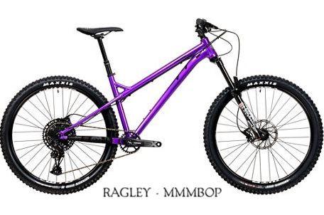 2020 Mmbop Purple.jpg