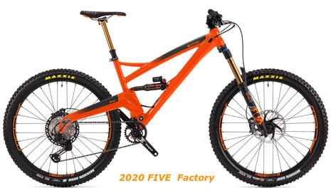 2020 Five Factory Fizzy.jpg