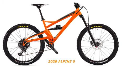 2020 Alpine 6 Fizzy.jpg