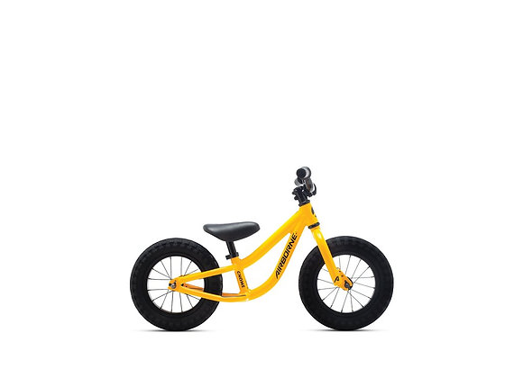 Airborne Gnome Balance Bike