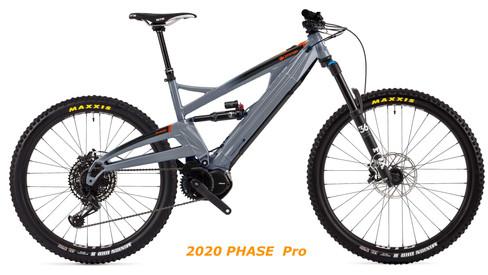 2020 Phase Pro Norlando.jpg