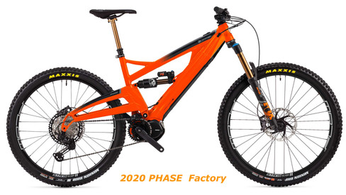 2020 Phase Factory Fizzy.jpg