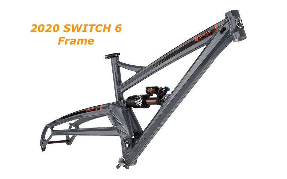 2020 Switch 6 frame.jpg