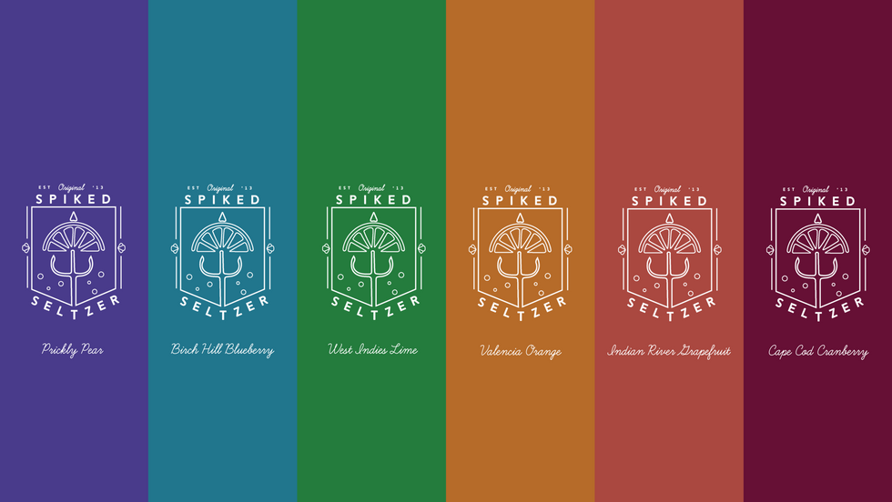 color seltzer 16by9.png