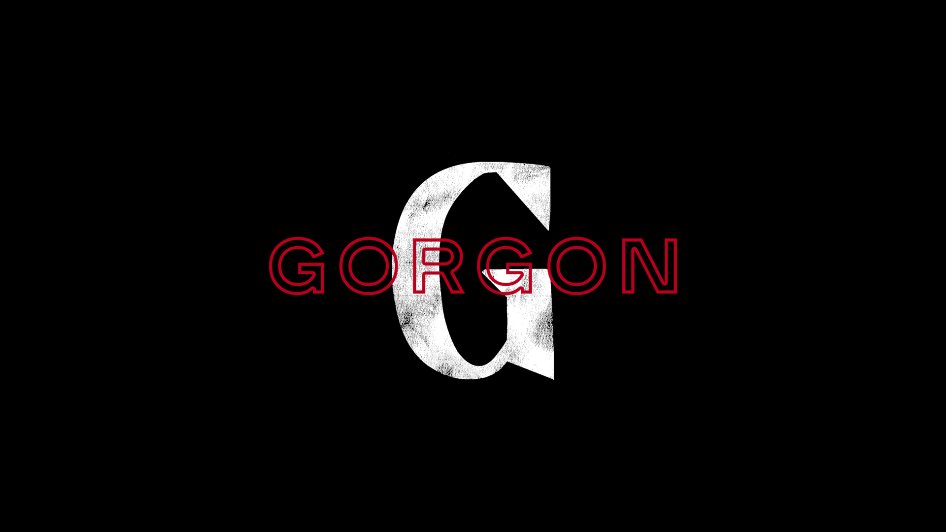 GORGON WEB.png