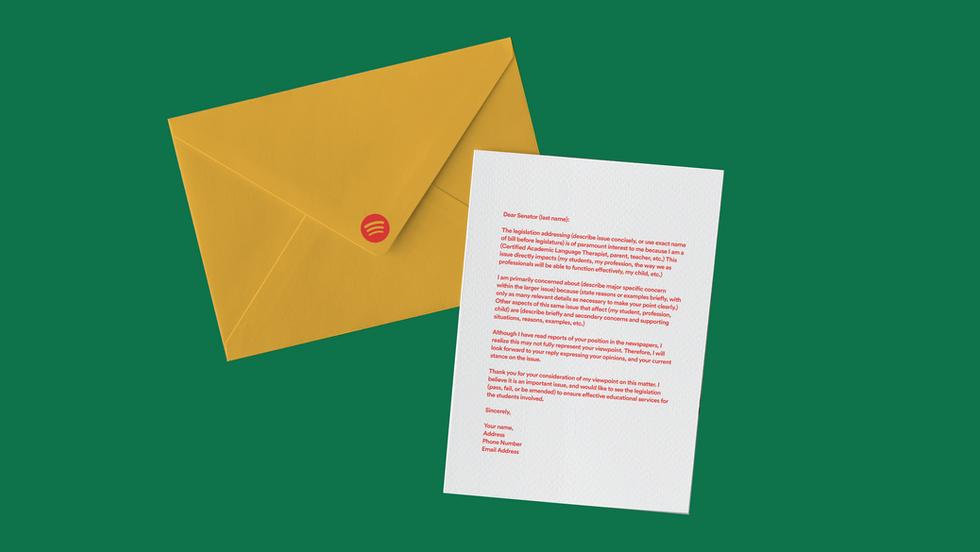 letter to senator.png