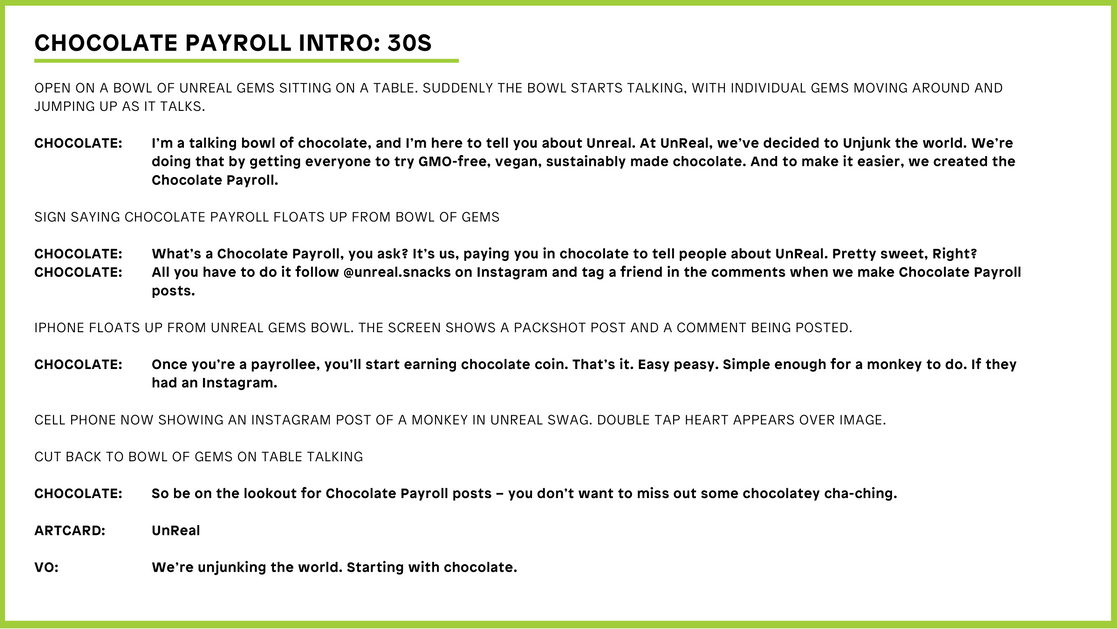 Chocolate Payroll  Script.png