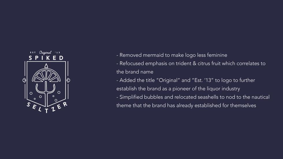 rebrand explanation.png