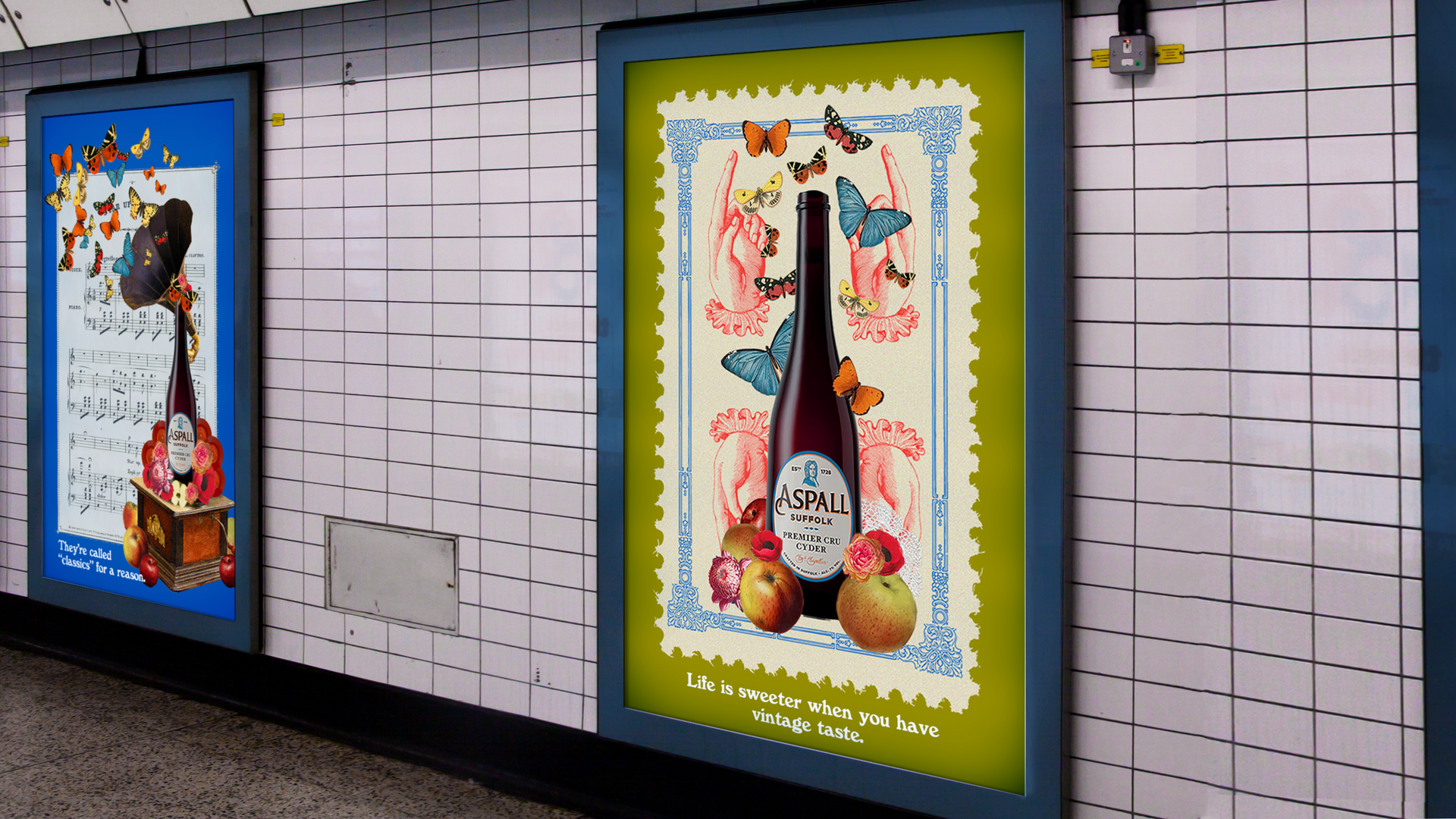 aspall ads mocked up.png