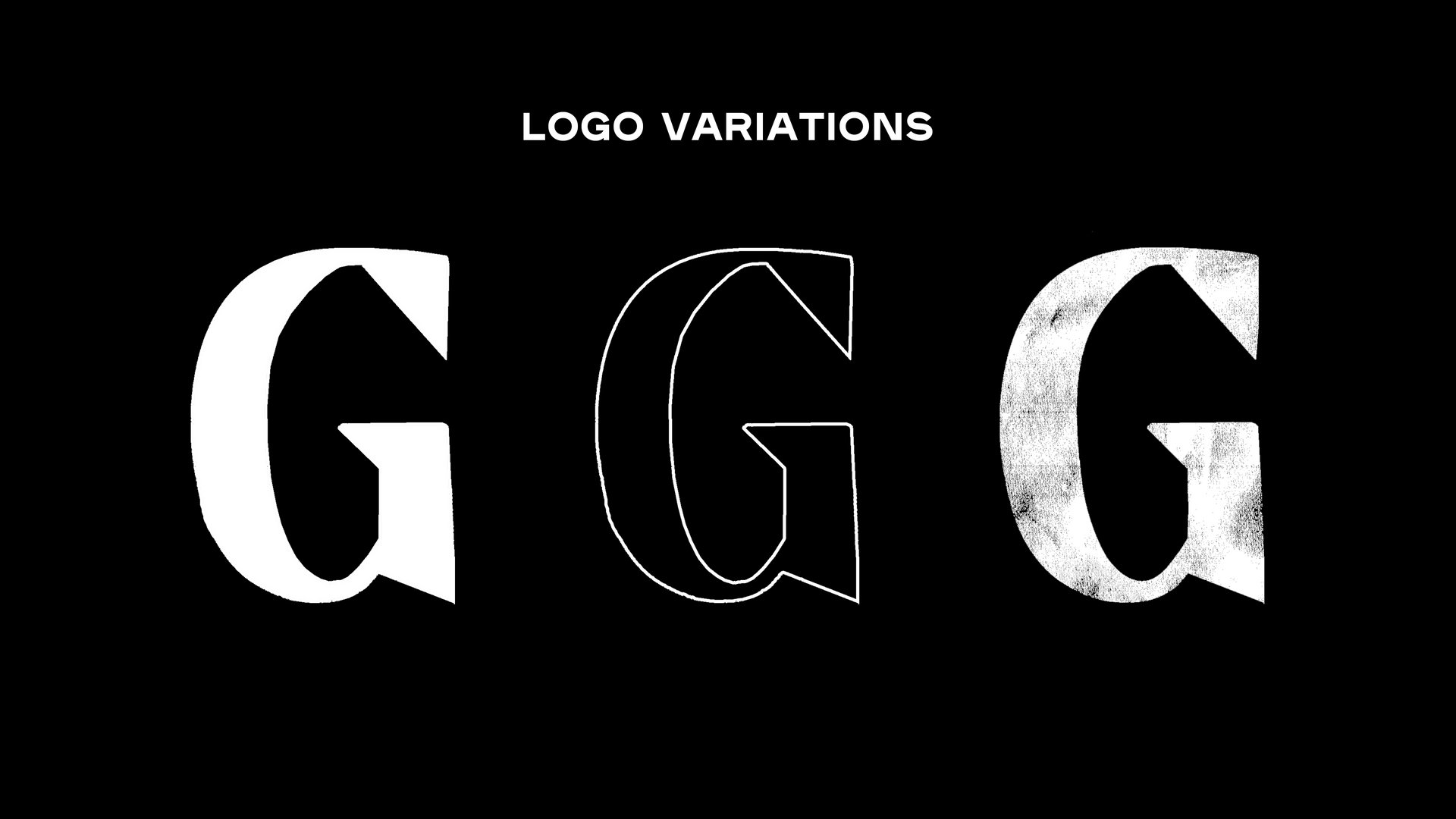 G VARIATIONS.png