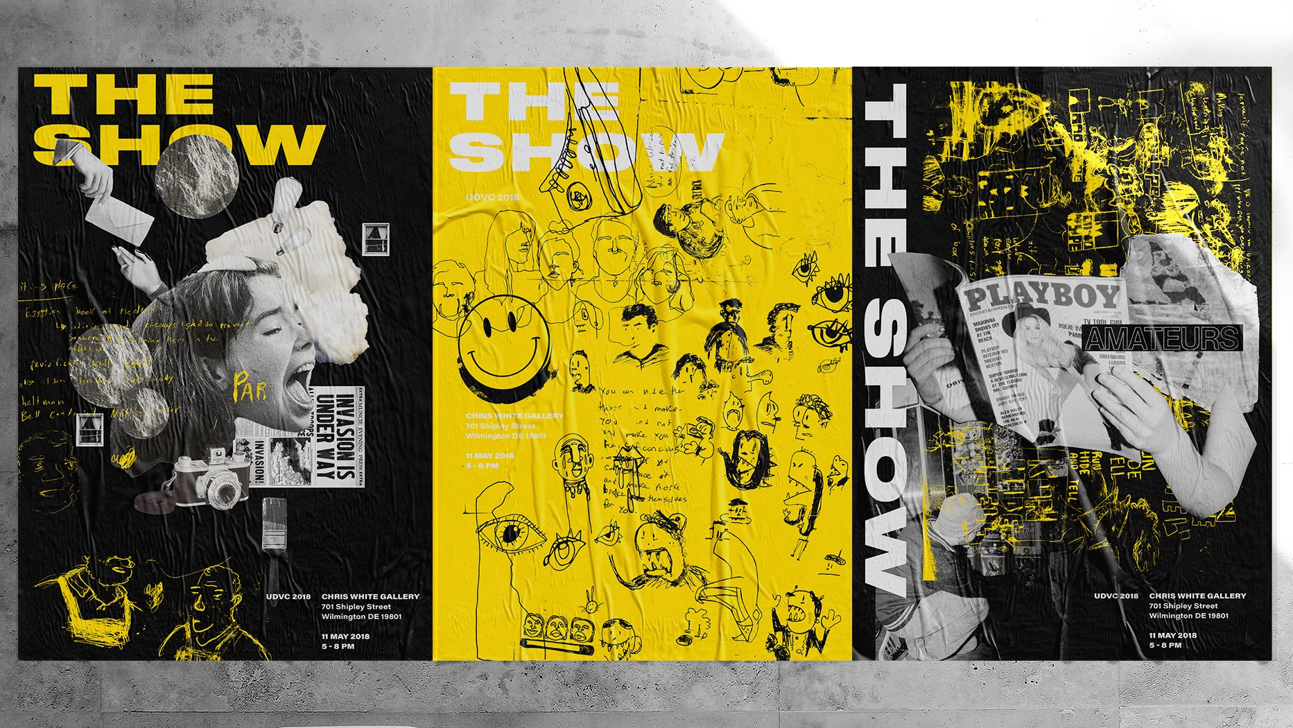 show posters in mockup.png
