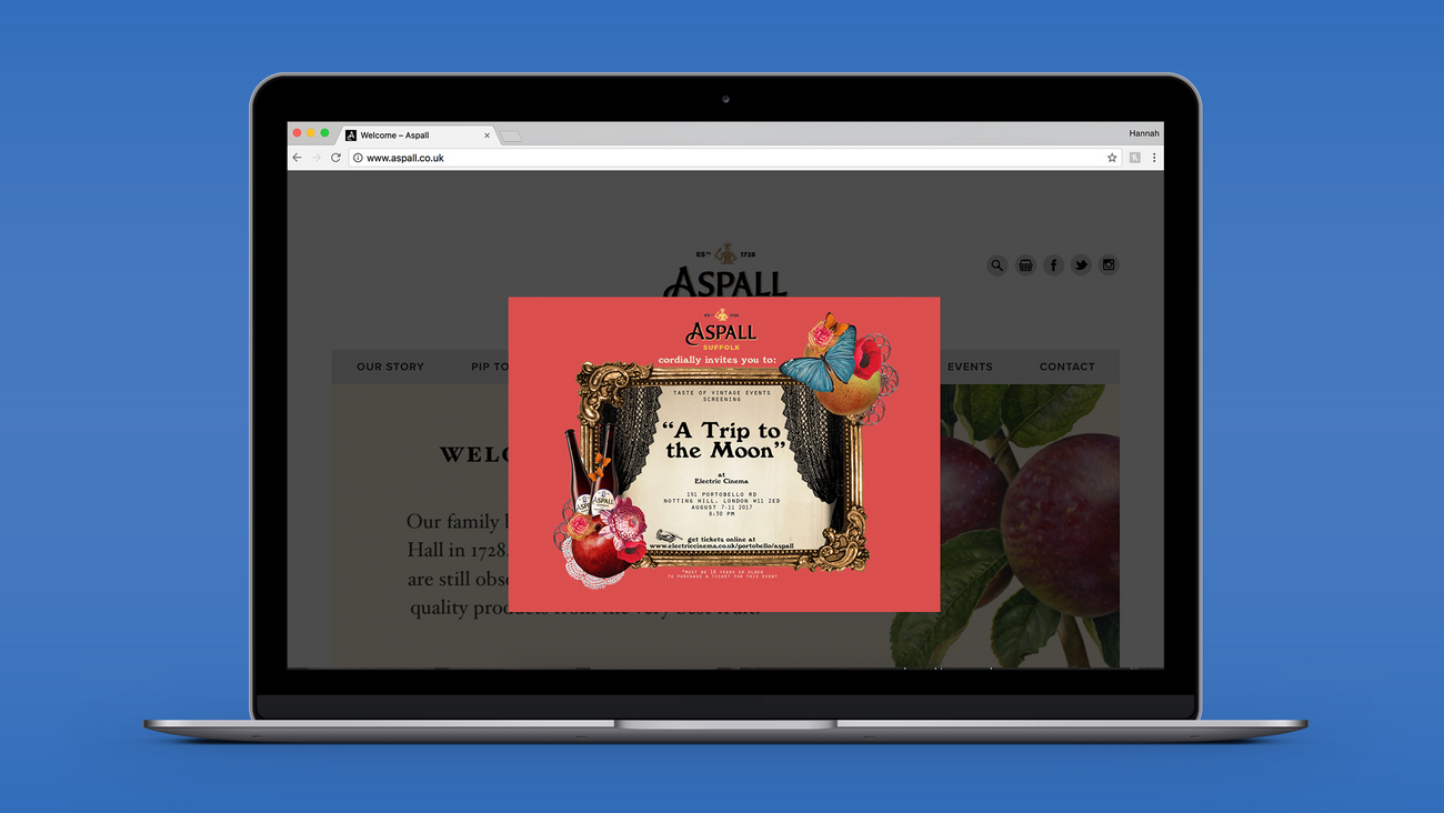 aspall landing page.png