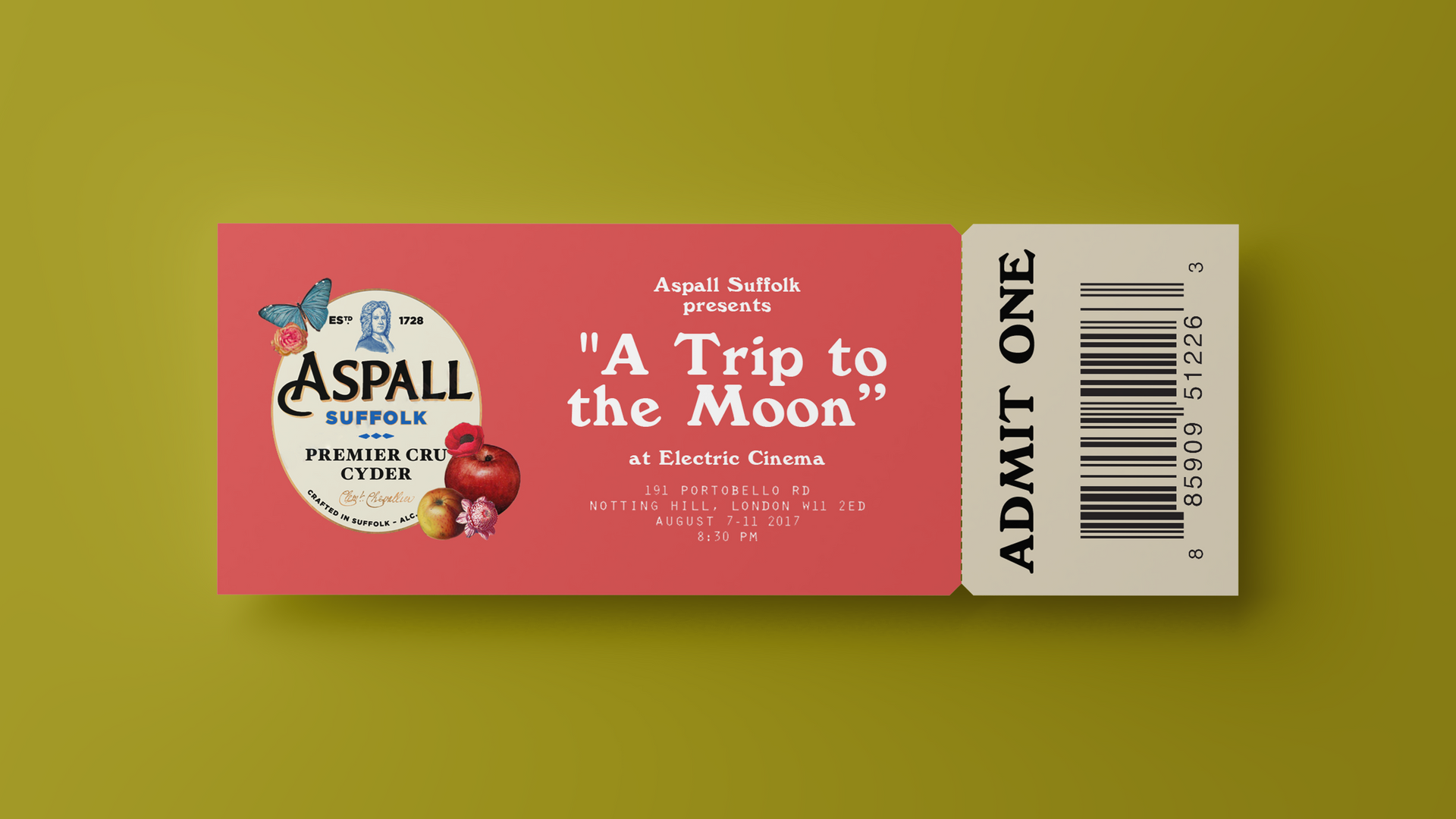 aspall ticket.png