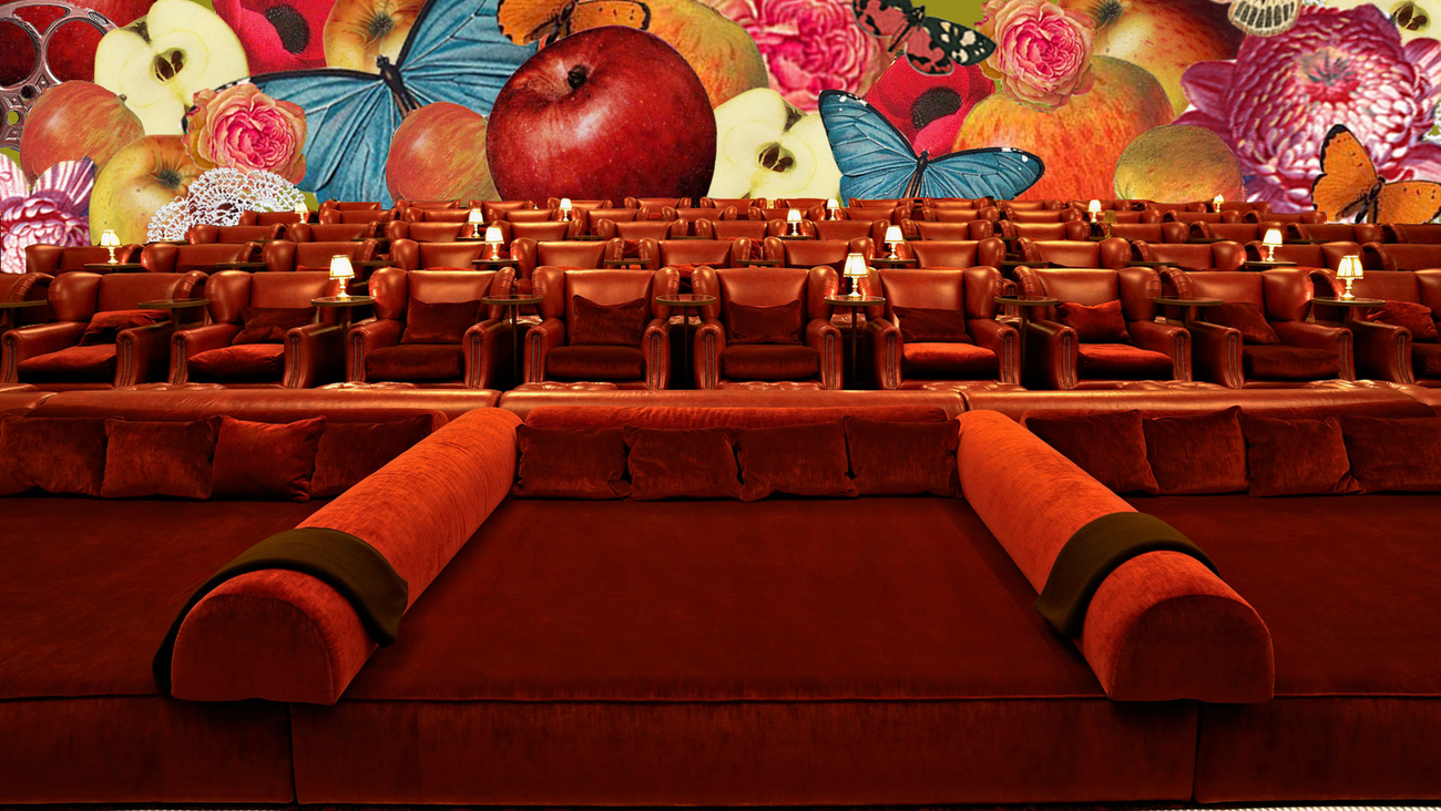 Theater mockup.png