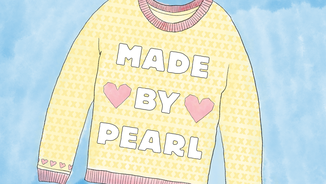 pearl sweater yellow.png