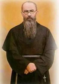 コルベ神父.webp