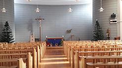 五条聖堂.2.jpg