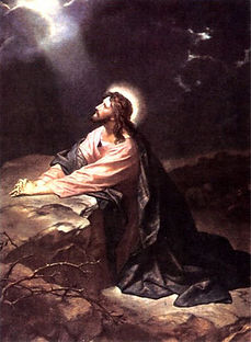 イエスのいのり.2.jpg