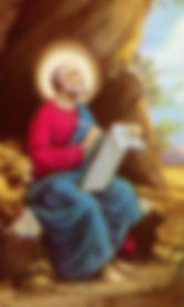 聖マルコ.jpg