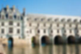 Русскоговорящий гид и переводчик во Франции