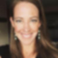 Andrea Hollenbeck endorses Air Revelation Breath Support Training Program for Musicians