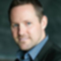 John Seesholtz endorses Air Revelation Breath Support Training Program for Musicians