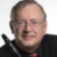 Tom Puwalski endorses Air Revelation Breath Support Training Program for Musicians
