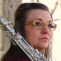 Breathing exercisese for saxophonists