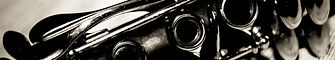 best-clarinet-concerto_edited_edited.jpg