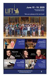 Lift Clarinet Academy 2020 Poster.jpg