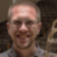 Chris Van Hof endorses Air Revelation Breath Support Training Program for Musicians