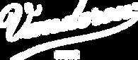 vandoren-logo-white .png