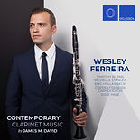Contemporary Clarinet CD cover.jpg