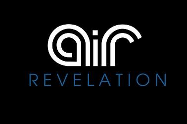 2_AiRevolutionb.png
