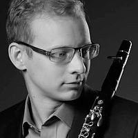 Sean Perrin and Clarineat endorses Air Revelation Breath Support Training Program for Musicians