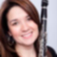 Jana Starling endorses Air Revelation Breath Support Training Program for Musicians