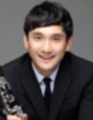 Kim-Profile-2f2zxs2.jpeg