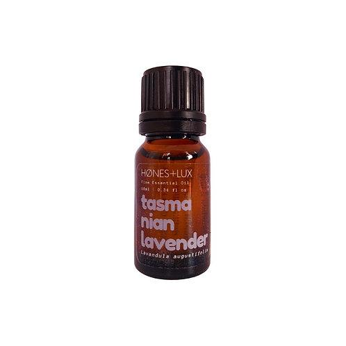 Australian Lavender Fine Essential Oil